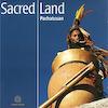Tumi Album Sacred Land