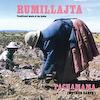Tumi Album Pachamama