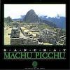 Tumi Album Machu Picchu