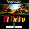 Tumi Album El Palito