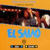 Tumi Album El Salao