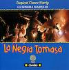 Tumi Album La Negra Tomasa