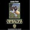 Tumi Album Chimbaloma