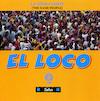 Tumi Album El Loco