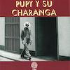 Tumi Album Pupy y su Charanga