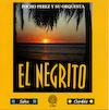 Tumi Album El Negrito