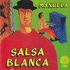 Tumi Album Manuela