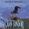 Tumi Album Gran Condor