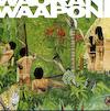 Tumi Album Waorani Waaponi