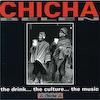 Tumi Album Chicha