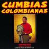 Tumi Album Cumbias Colombianas