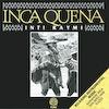Tumi Album Inca Quena