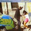 Tumi Album Tumi Cuba Classics Volume 1: Son