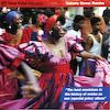 Tumi Album Tumi Cuba Classics Volume 3: Rumba