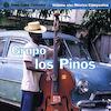 Tumi Album Tumi Cuba Classics Volume 6: Musica Campesina