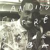 Tumi Album Son de Cuba