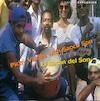 Tumi Album El Bacan Del Son