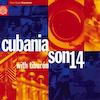 Tumi Album Cubania