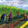 Tumi Album La Rica Cosecha