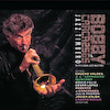 Tumi Album Jazz Timbero
