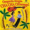 Tumi Album Cha Cha Charanga