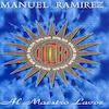 Tumi Album Al Maestro Lavoe