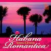 Tumi Album Habana Romantica
