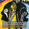 Tumi Album Noche de la Rumba