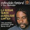 Tumi Album La Habana Quiere Guarachar Contigo