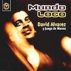 Tumi Album Mundo Loco