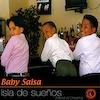 Tumi Album Isla de Suenos