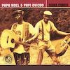 Tumi Album Bana Congo