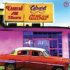 Tumi Album Cabaret Alibar