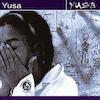 Tumi Album Yusa