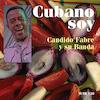 Tumi Album Cubano Soy