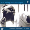 Tumi Album Changui Homenaje - 45 Años