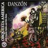 Tumi Album Danzon