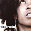 Tumi Album Breathe