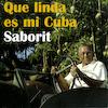 Tumi Album Que Linda es mi Cuba