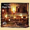 Tumi Album Cafe Noir