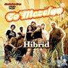 Tumi Album Hibrid