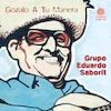 Tumi Album Gozalo A Tu Manera