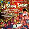 Tumi Album El Boom Boom