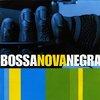 Tumi Album Bosa Nova Negra - Volume 1