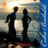 Tumi Album Cuba Bailable