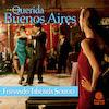 Tumi Album Querida Buenos Aires