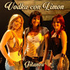 Tumi Album Vodka con Limon