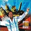 Tumi Album Gozando en la Habana