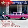 Tumi Album The Best of Cuba: Rumba, Santeria, Afro-Cuban