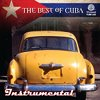 Tumi Album The Best of Cuba: Instrumental